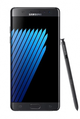 Ремонт Samsung Galaxy Note 7
