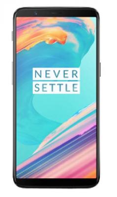 Ремонт OnePlus 5T