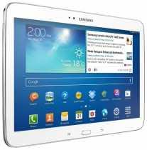 Замена дисплея, экрана Samsung Galaxy Tab 3 10.1 P5200